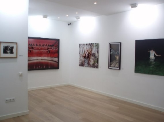 galeria-de-arte-camara-oscura-top