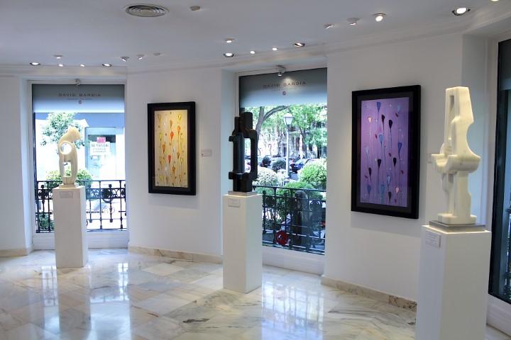 galeria-de-arte-davidbardia-top