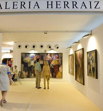 galeria-de-arte-galeriaherraiz