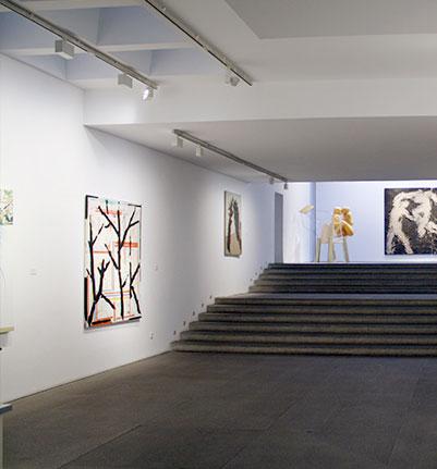 galeria-de-arte-marlborough-top