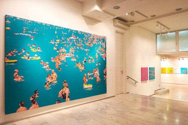 galerias-de-arte-en-madrid-top-10-para-visitar-bat