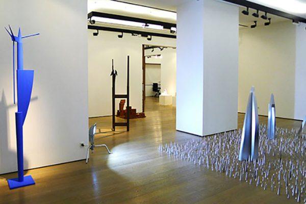galerias-de-arte-en-madrid-top-10-para-visitar-buysculpture-fernandez-braso