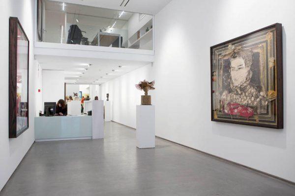 galerias-de-arte-en-madrid-top-10-para-visitar-buysculpture-marlborough