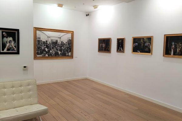 galerias-de-arte-en-madrid-top-10-para-visitar-camara-oscura-1