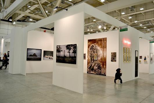 galerias-de-arte-en-madrid-top-10-para-visitar-camara-oscura-2