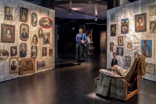 galerias-de-arte-en-madrid-top-10-para-visitar-camara-oscura-3