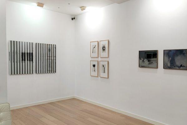 galerias-de-arte-en-madrid-top-10-para-visitar-camara-oscura-4