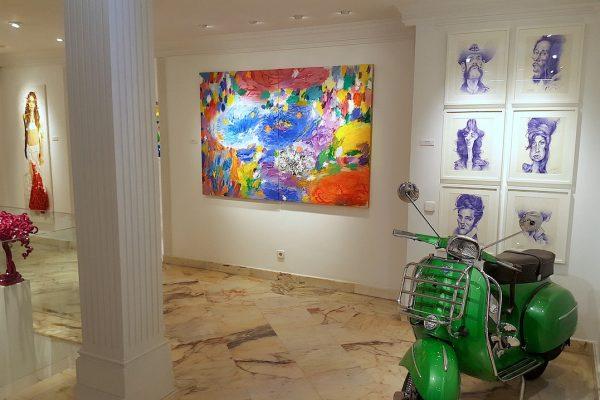 galerias-de-arte-en-madrid-top-10-para-visitar-davidbardia