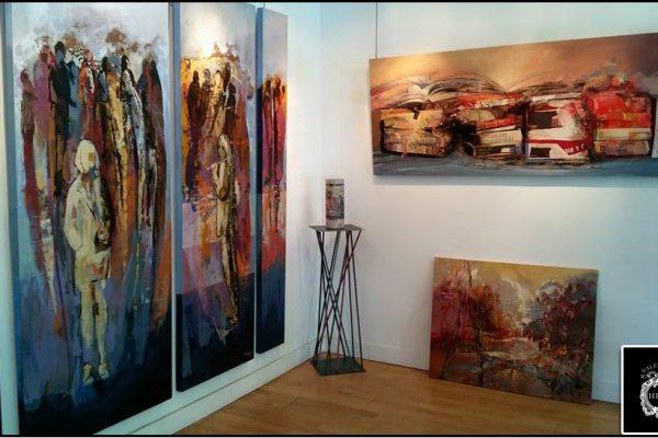 galerias-de-arte-en-madrid-top-10-para-visitar-galeriaherraiz-1