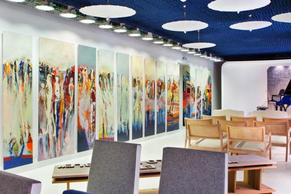 galerias-de-arte-en-madrid-top-10-para-visitar-galeriaherraiz-2