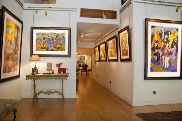 galerias-de-arte-en-madrid-top-10-para-visitar-galeriaherraiz-4