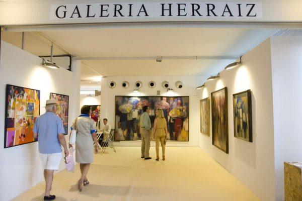 galerias-de-arte-en-madrid-top-10-para-visitar-galeriaherraiz-5