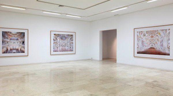 galerias-de-arte-en-madrid-top-10-para-visitar-helgadealvear