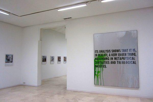 galerias-de-arte-en-madrid-top-10-para-visitar-helgadealvear-8
