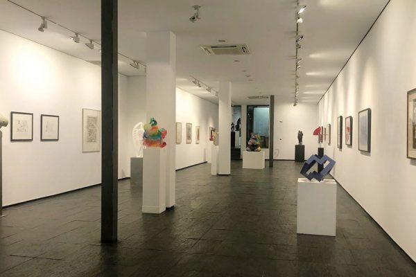 galerias-de-arte-en-madrid-top-10-para-visitar-kreisler