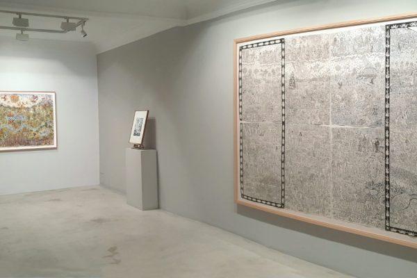 galerias-de-arte-en-madrid-top-10-para-visitar-soskine