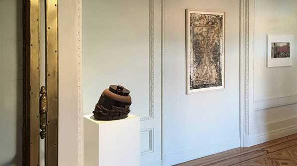 galerias-de-arte-en-madrid-top-10-para-visitar-soskine-8